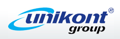 Unikont Group s.r.o.